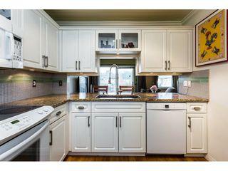 "Photo 4: 27 8892 208 Street in Langley: Walnut Grove Townhouse for sale in ""Hunter's Run"" : MLS®# R2309872"