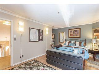 "Photo 14: 27 8892 208 Street in Langley: Walnut Grove Townhouse for sale in ""Hunter's Run"" : MLS®# R2309872"