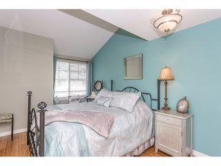 "Photo 16: 27 8892 208 Street in Langley: Walnut Grove Townhouse for sale in ""Hunter's Run"" : MLS®# R2309872"