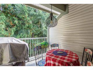 "Photo 20: 27 8892 208 Street in Langley: Walnut Grove Townhouse for sale in ""Hunter's Run"" : MLS®# R2309872"