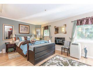 "Photo 13: 27 8892 208 Street in Langley: Walnut Grove Townhouse for sale in ""Hunter's Run"" : MLS®# R2309872"