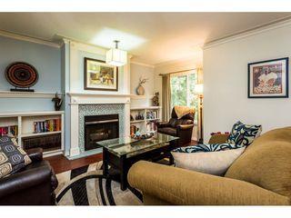 "Photo 9: 27 8892 208 Street in Langley: Walnut Grove Townhouse for sale in ""Hunter's Run"" : MLS®# R2309872"