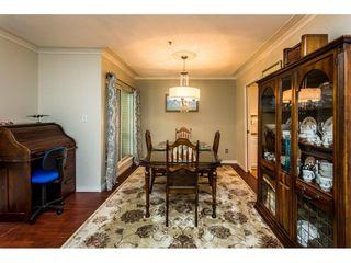"Photo 12: 27 8892 208 Street in Langley: Walnut Grove Townhouse for sale in ""Hunter's Run"" : MLS®# R2309872"