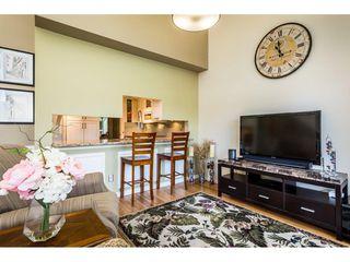 "Photo 7: 27 8892 208 Street in Langley: Walnut Grove Townhouse for sale in ""Hunter's Run"" : MLS®# R2309872"