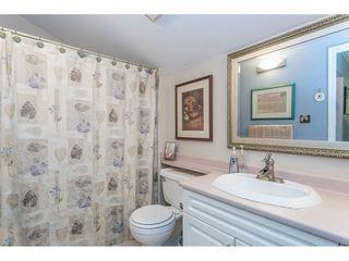 "Photo 15: 27 8892 208 Street in Langley: Walnut Grove Townhouse for sale in ""Hunter's Run"" : MLS®# R2309872"