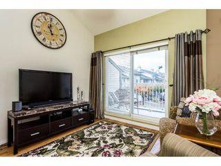 "Photo 6: 27 8892 208 Street in Langley: Walnut Grove Townhouse for sale in ""Hunter's Run"" : MLS®# R2309872"