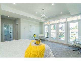 Photo 12: 15690 GOGGS Avenue: White Rock House for sale (South Surrey White Rock)  : MLS®# R2308953
