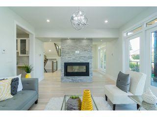 Photo 8: 15690 GOGGS Avenue: White Rock House for sale (South Surrey White Rock)  : MLS®# R2308953