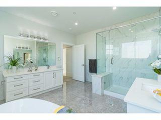 Photo 13: 15690 GOGGS Avenue: White Rock House for sale (South Surrey White Rock)  : MLS®# R2308953