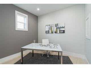 Photo 11: 15690 GOGGS Avenue: White Rock House for sale (South Surrey White Rock)  : MLS®# R2308953
