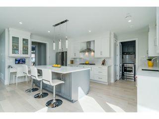 Photo 6: 15690 GOGGS Avenue: White Rock House for sale (South Surrey White Rock)  : MLS®# R2308953