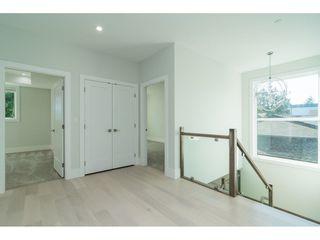 Photo 16: 15690 GOGGS Avenue: White Rock House for sale (South Surrey White Rock)  : MLS®# R2308953