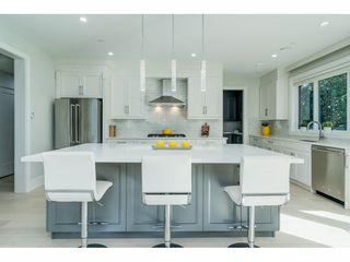 Photo 5: 15690 GOGGS Avenue: White Rock House for sale (South Surrey White Rock)  : MLS®# R2308953