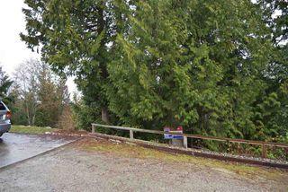 Main Photo: 5801 MARINE Way in Sechelt: Sechelt District Home for sale (Sunshine Coast)  : MLS®# R2311946