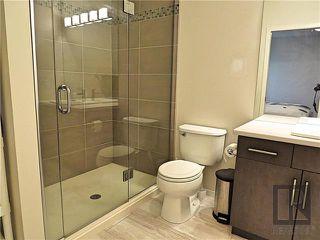 Photo 8: 42 David Evans Place in Winnipeg: Bridgewood Estates Residential for sale (3J)  : MLS®# 1827884