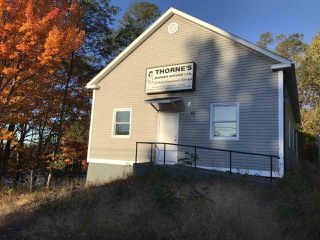 Photo 1: 27 Chance Harbour Road in Hillside: 108-Rural Pictou County Commercial  (Northern Region)  : MLS®# 201825561