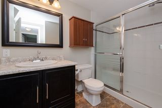 "Photo 18: 803 32440 SIMON Street in Abbotsford: Abbotsford West Condo for sale in ""Trethewey Tower"" : MLS®# R2316855"