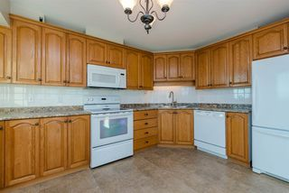 "Photo 9: 803 32440 SIMON Street in Abbotsford: Abbotsford West Condo for sale in ""Trethewey Tower"" : MLS®# R2316855"
