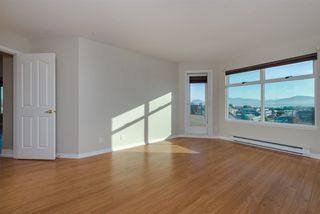 "Photo 12: 803 32440 SIMON Street in Abbotsford: Abbotsford West Condo for sale in ""Trethewey Tower"" : MLS®# R2316855"
