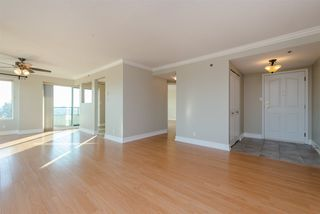 "Photo 3: 803 32440 SIMON Street in Abbotsford: Abbotsford West Condo for sale in ""Trethewey Tower"" : MLS®# R2316855"