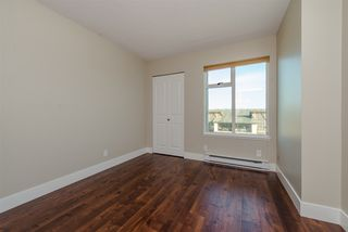 "Photo 17: 803 32440 SIMON Street in Abbotsford: Abbotsford West Condo for sale in ""Trethewey Tower"" : MLS®# R2316855"
