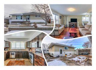 Main Photo: 9107 134A Avenue in Edmonton: Zone 02 House for sale : MLS®# E4136137