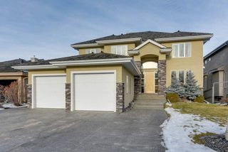 Main Photo: 853 DRYSDALE Run in Edmonton: Zone 20 House for sale : MLS®# E4136680