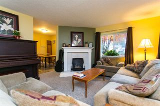 Photo 9: 2939 ORIOLE Crescent in Abbotsford: Abbotsford West House for sale : MLS®# R2324969