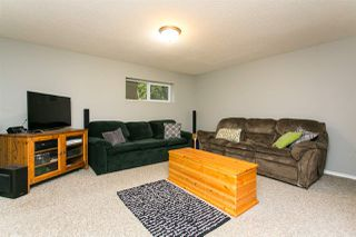 Photo 14: 2939 ORIOLE Crescent in Abbotsford: Abbotsford West House for sale : MLS®# R2324969