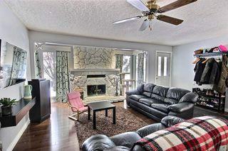 Main Photo: 13311 138 Street in Edmonton: Zone 01 House for sale : MLS®# E4137357