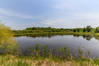 Photo 30: 6 51423 HWY 60 Highway: Rural Parkland County House for sale : MLS®# E4137510