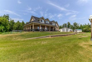 Photo 26: 6 51423 HWY 60 Highway: Rural Parkland County House for sale : MLS®# E4137510