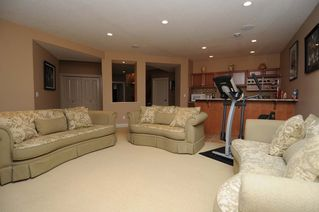 Photo 22: 547 MANOR POINTE Court: Rural Sturgeon County House for sale : MLS®# E4138568