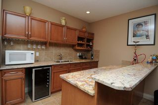 Photo 24: 547 MANOR POINTE Court: Rural Sturgeon County House for sale : MLS®# E4138568
