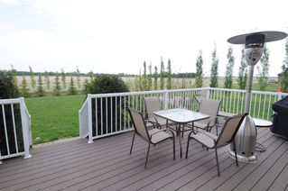 Photo 29: 547 MANOR POINTE Court: Rural Sturgeon County House for sale : MLS®# E4138568