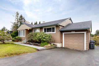 Main Photo: 10347 127 Street in Surrey: Cedar Hills House for sale (North Surrey)  : MLS®# R2329179