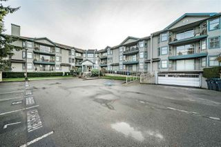 "Photo 2: 112 10756 138TH Street in Surrey: Whalley Condo for sale in ""Vista Ridge"" (North Surrey)  : MLS®# R2329768"