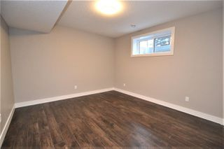 Photo 27: 27 ORCHARD Court: St. Albert House for sale : MLS®# E4139493