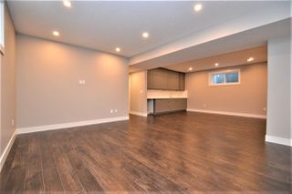 Photo 21: 27 ORCHARD Court: St. Albert House for sale : MLS®# E4139493