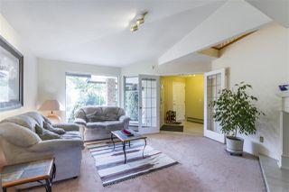 "Photo 9: 7165 4TH Street in Burnaby: Burnaby Lake House for sale in ""Burnaby Lake"" (Burnaby South)  : MLS®# R2330491"