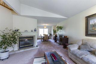 "Photo 8: 7165 4TH Street in Burnaby: Burnaby Lake House for sale in ""Burnaby Lake"" (Burnaby South)  : MLS®# R2330491"