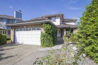 "Photo 20: 7165 4TH Street in Burnaby: Burnaby Lake House for sale in ""Burnaby Lake"" (Burnaby South)  : MLS®# R2330491"