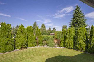 "Photo 18: 7165 4TH Street in Burnaby: Burnaby Lake House for sale in ""Burnaby Lake"" (Burnaby South)  : MLS®# R2330491"