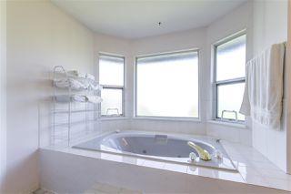 "Photo 13: 7165 4TH Street in Burnaby: Burnaby Lake House for sale in ""Burnaby Lake"" (Burnaby South)  : MLS®# R2330491"