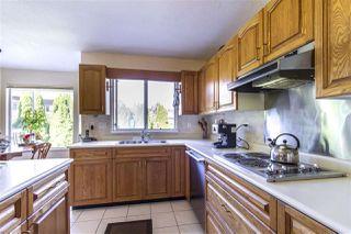 "Photo 3: 7165 4TH Street in Burnaby: Burnaby Lake House for sale in ""Burnaby Lake"" (Burnaby South)  : MLS®# R2330491"
