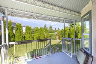 "Photo 17: 7165 4TH Street in Burnaby: Burnaby Lake House for sale in ""Burnaby Lake"" (Burnaby South)  : MLS®# R2330491"