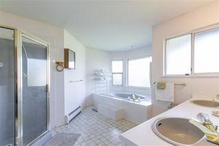 "Photo 12: 7165 4TH Street in Burnaby: Burnaby Lake House for sale in ""Burnaby Lake"" (Burnaby South)  : MLS®# R2330491"
