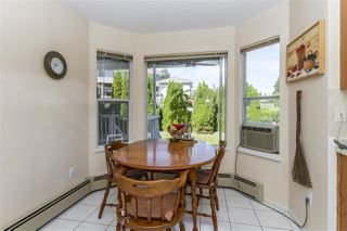 "Photo 6: 7165 4TH Street in Burnaby: Burnaby Lake House for sale in ""Burnaby Lake"" (Burnaby South)  : MLS®# R2330491"
