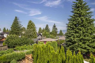 "Photo 16: 7165 4TH Street in Burnaby: Burnaby Lake House for sale in ""Burnaby Lake"" (Burnaby South)  : MLS®# R2330491"