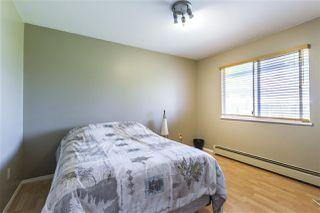 "Photo 14: 7165 4TH Street in Burnaby: Burnaby Lake House for sale in ""Burnaby Lake"" (Burnaby South)  : MLS®# R2330491"